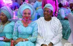 Liz-Awoliyi-and-Tosin-Osho_Traditional-Yoruba-Engagement-in-Ikeja-Lagos-Nigeria_BellaNaija-Weddings-2015_SAP_Weddings_TNL2015_671