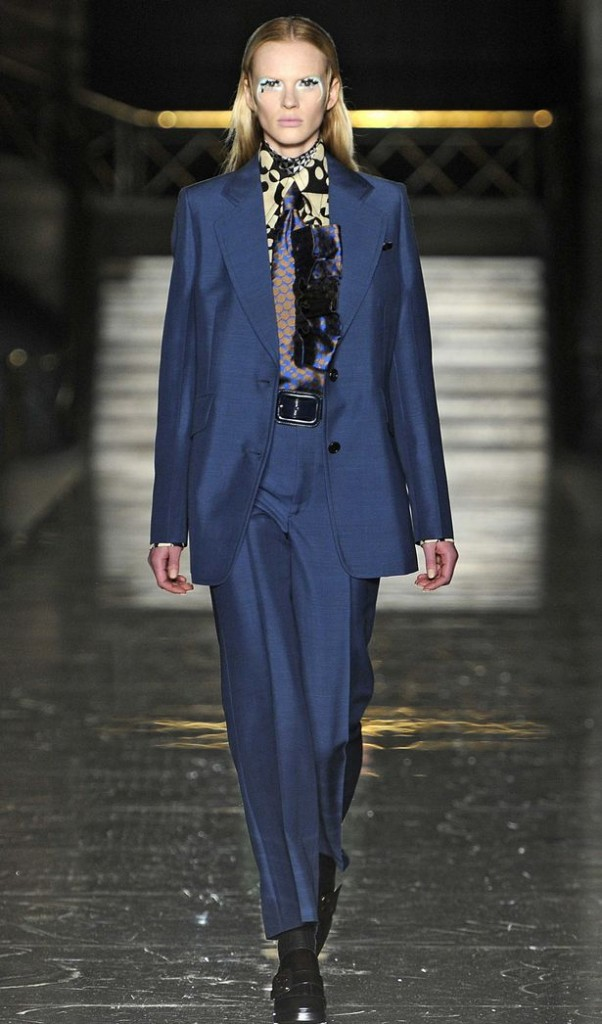 Miu-Miu-AW12-Paris-Fashion-Week