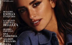 Penelope-Cruz-Harpers-Bazaar-Spain-February-2016-Cover-Photoshoot01