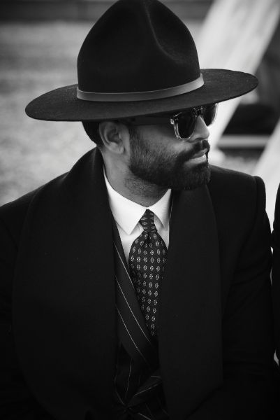 Pitti-People_19