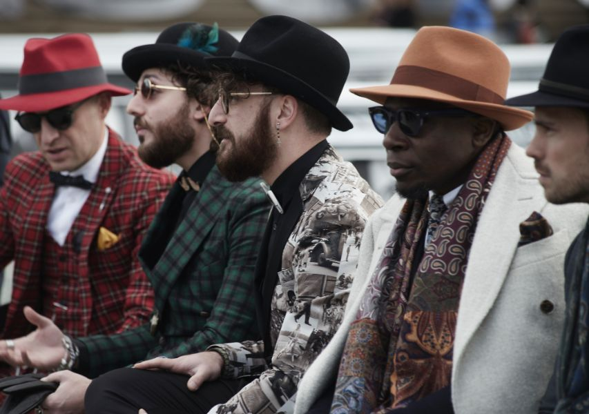 Pitti-People_6