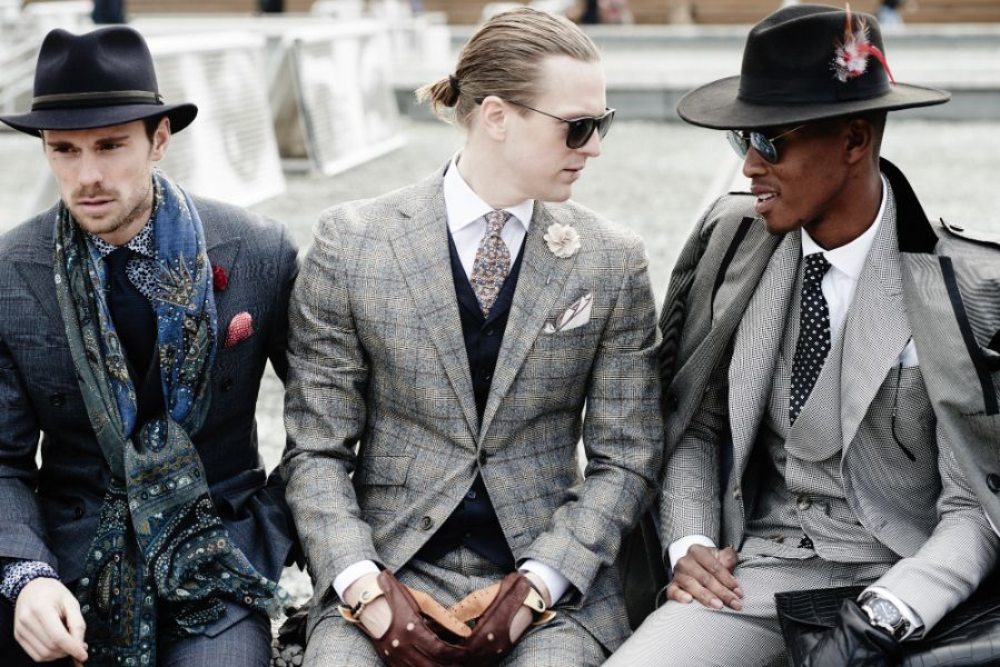 Pitti-People_7