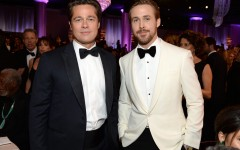 Rachel-McAdams-Ryan-Gosling-Golden-Globes-2016