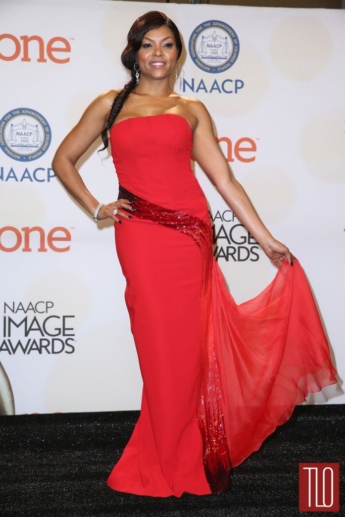 Taraji-P-Henson-2015-NAACP-Awards-Red-Carpet-Fashion-Georges-Chakra-Edition-Tom-Lorenzo-Site-TLO-1