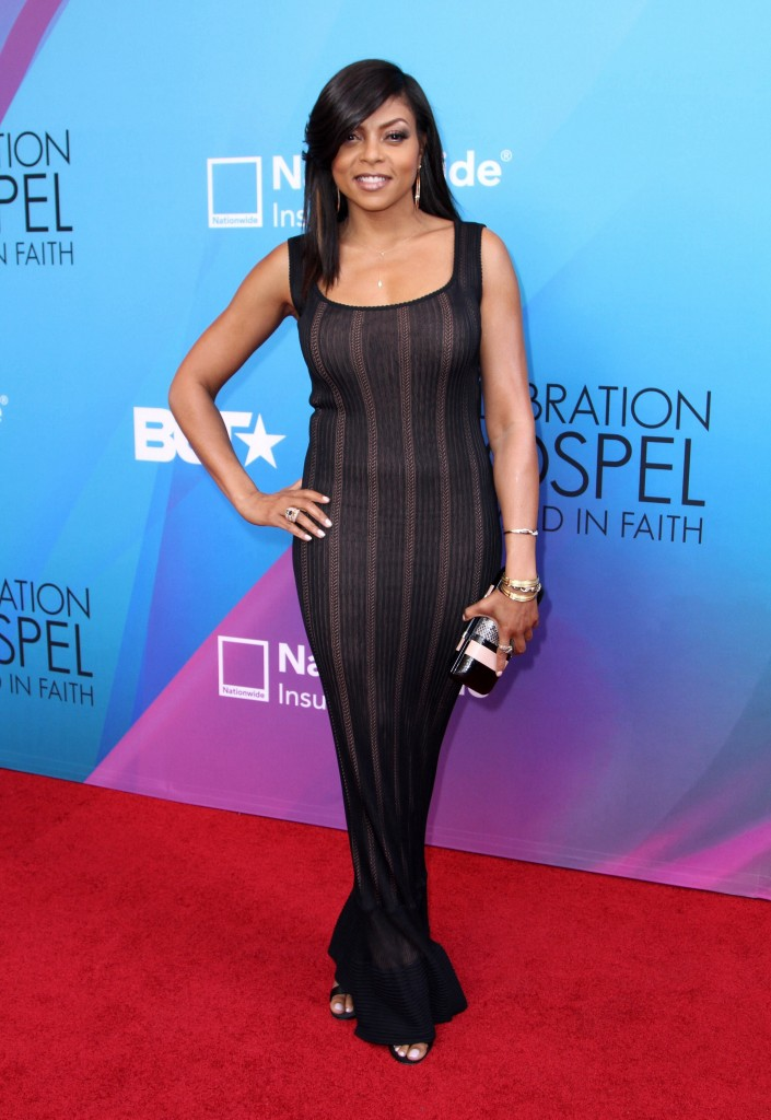 Taraji-P.-Henson-on-the-red-carpet-photo-courtesy-of-BET-Networks