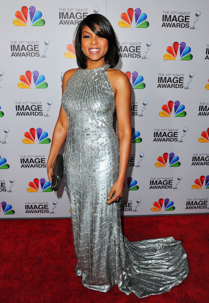 Taraji+P+Henson+43rd+NAACP+Image+Awards+Red+QaOIKjpuk17l