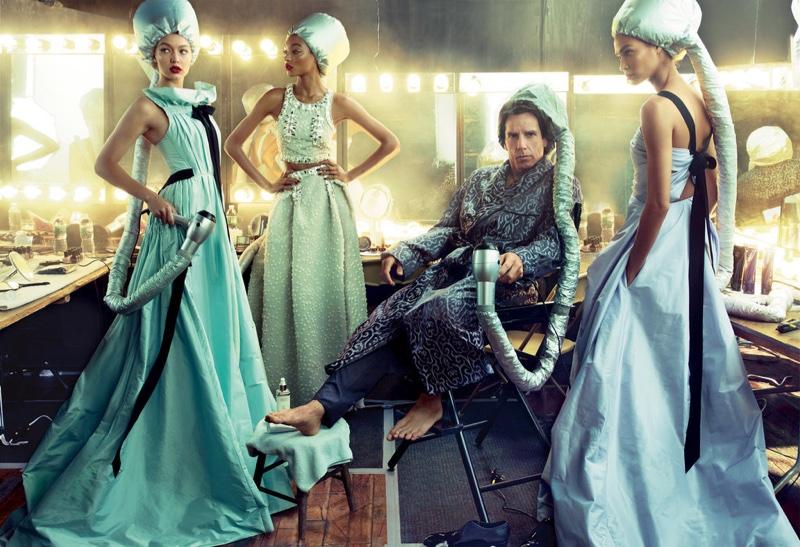 Vogue-Zoolander-February-2016-Cover-Photoshoot03