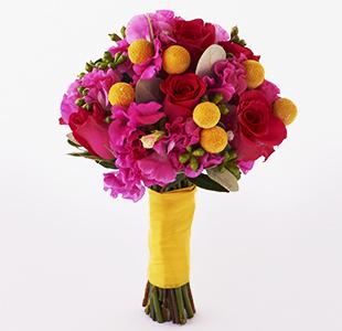 by-eden-flower-design