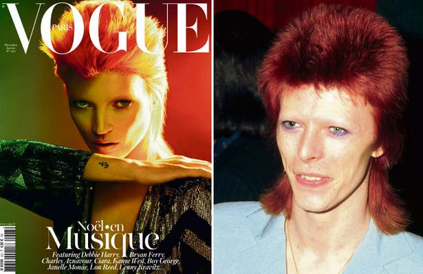 kate-moss-as-ziggy-stardust-of-the-cover-of-vogue-paris-and-david-bowie-right-pic-www-vogue-fr-photographer-mert-alas-and-marcus-piggott-pic-rex-102918071