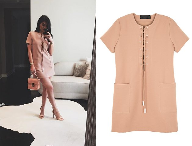kendall-kylie-get-the-look-1