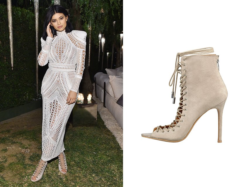 kendall-kylie-get-the-look-11