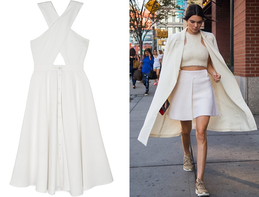 kendall-kylie-get-the-look-2