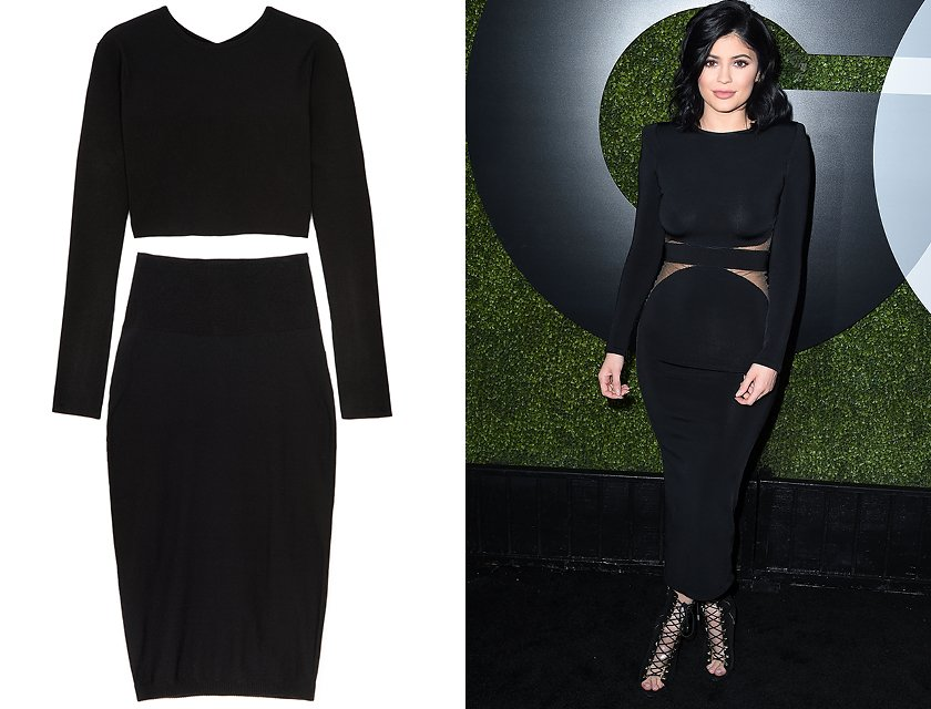 kendall-kylie-get-the-look-4