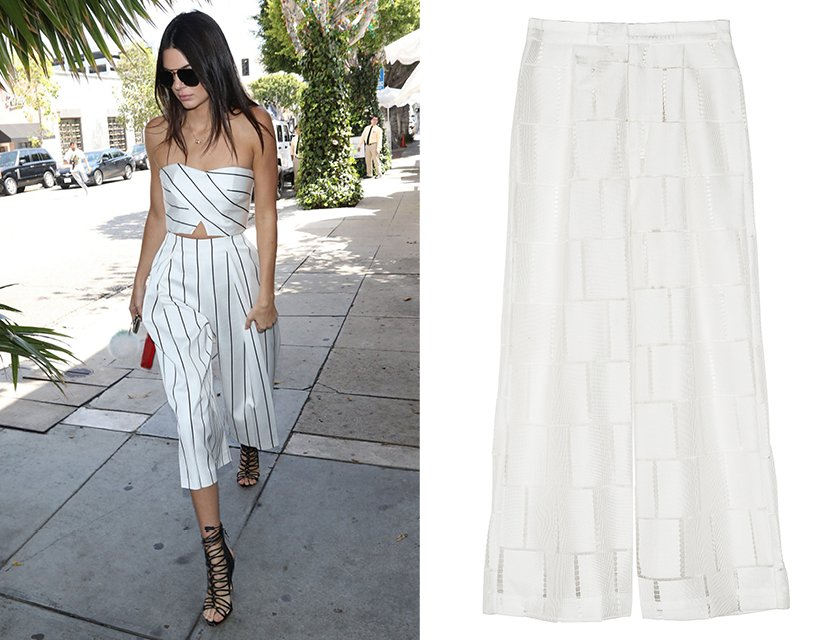 kendall-kylie-get-the-look-5