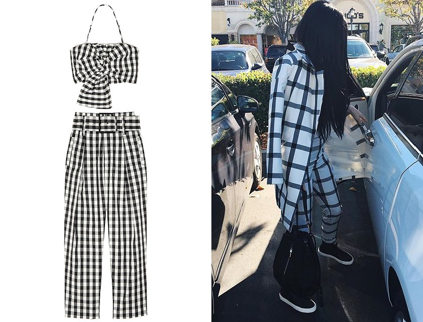 kendall-kylie-get-the-look-6