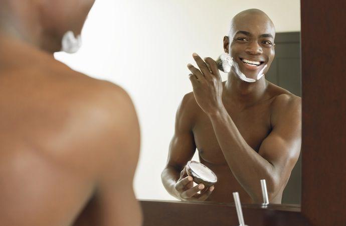 man-grooming_690x450_crop_80