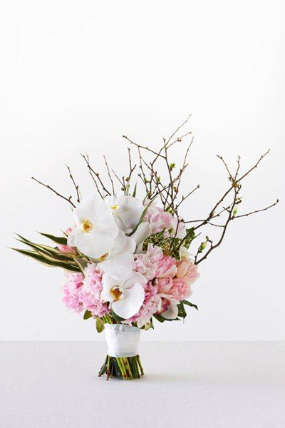 pastel-wedding-flower-ideas-2