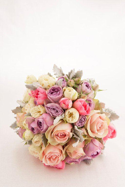 pastel-wedding-flower-ideas-3