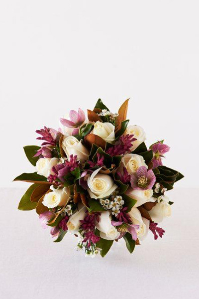 pastel-wedding-flower-ideas-4