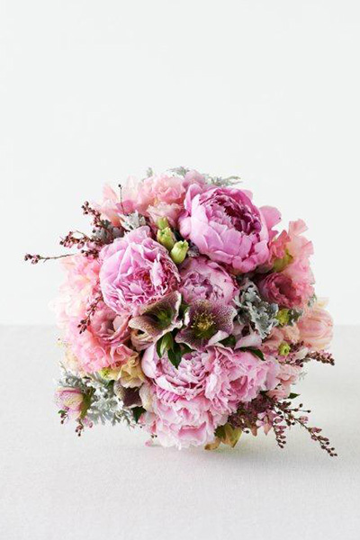pastel-wedding-flower-ideas-5