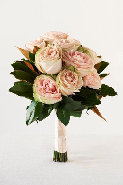 pastel-wedding-flower-ideas-6
