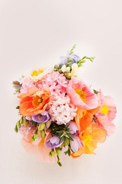 pastel-wedding-flower-ideas-7