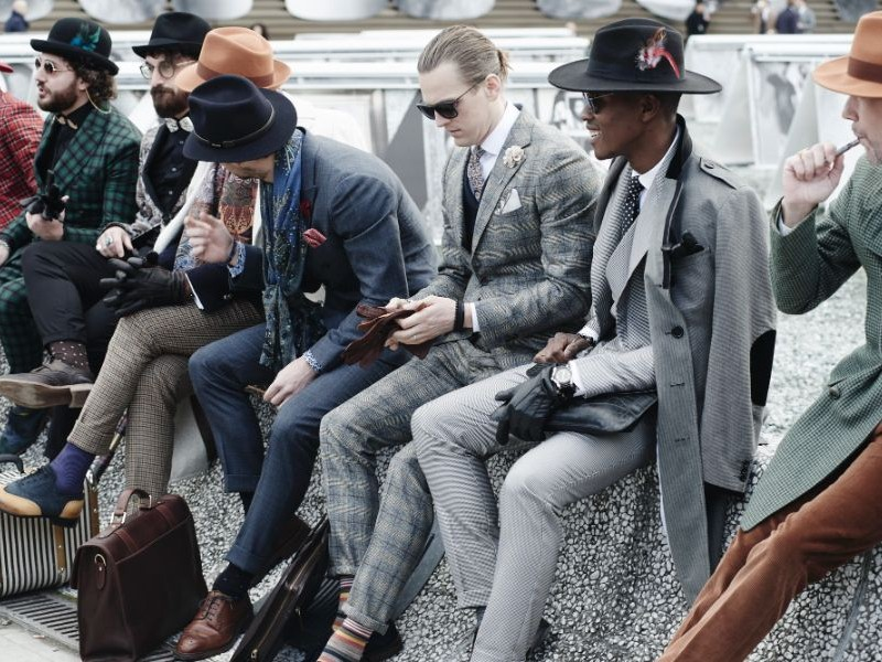 pitti-people1