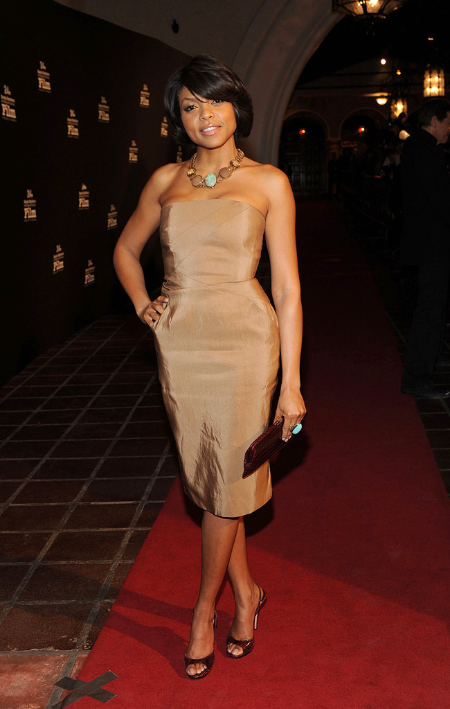 santa-barbara-international-film-festival-2009-taraji-p-22474