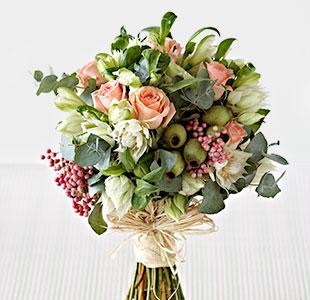 wedding-bouquet-ideas-native-flowers