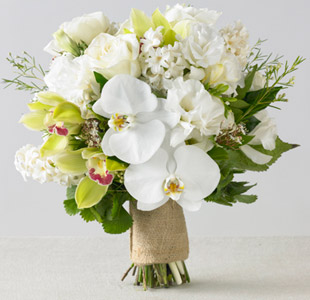 wedding-flowers-expert-tips-and-current-trends