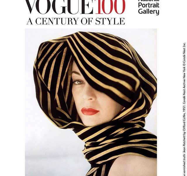 Announcing-Vogue-100-A-Century-of-Style.-Opening-February-2016-our-new-exhibition-will-showcase-the-