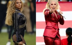 Beyonce-Lady-Gaga-2016-Super-Bowl