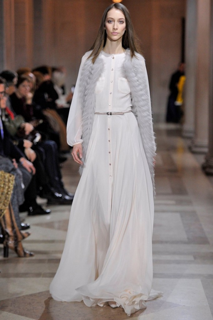 Carolina-Herrera-2016-Fall-Winter-Runway04