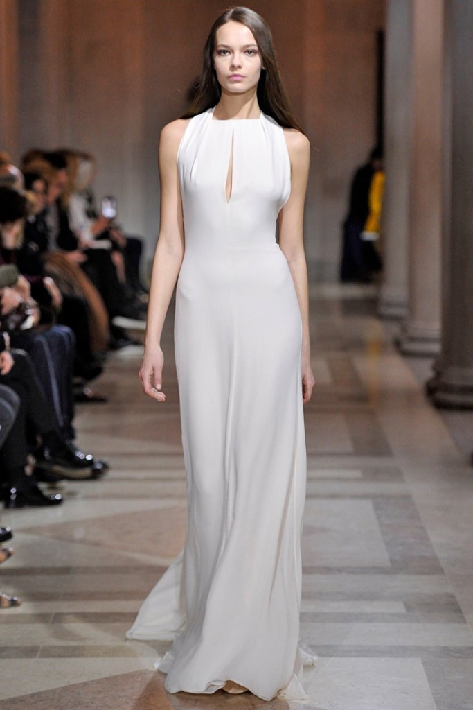 Carolina-Herrera-2016-Fall-Winter-Runway19
