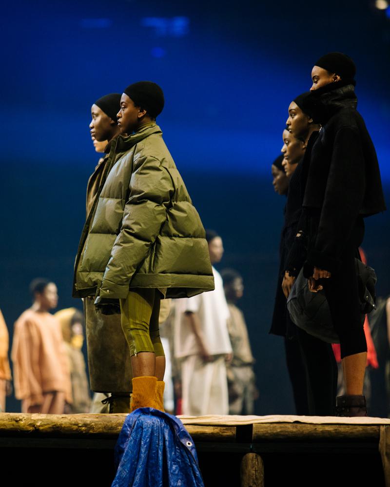 Kanye-West-Yeezy-Season-3-04-2
