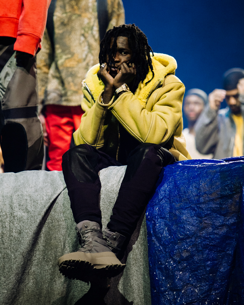 Kanye-West-Yeezy-Season-3-13
