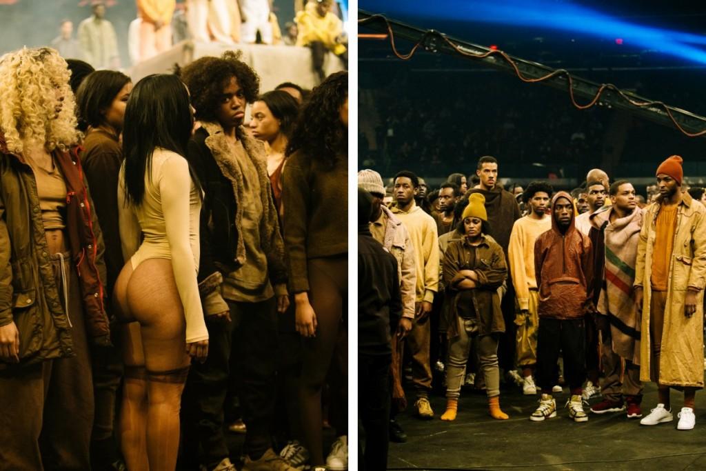 Kanye-West-Yeezy-Season-3-21-1200x800