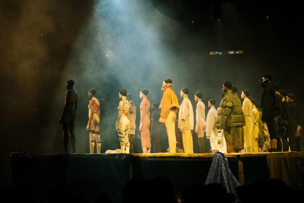 Kanye-West-Yeezy-Season-3-26-1200x800