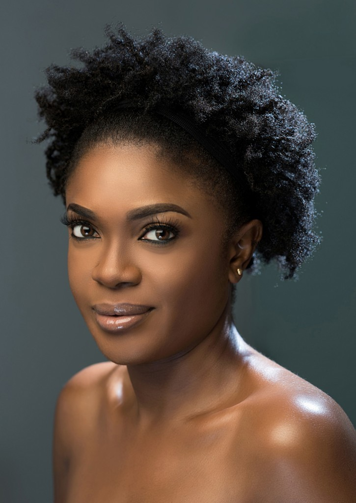 Omoni-Oboli-Natural-Hair-Journey-BellaNaija-June2015003