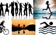 Pengertian Lifestyle Menurut Para Ahli