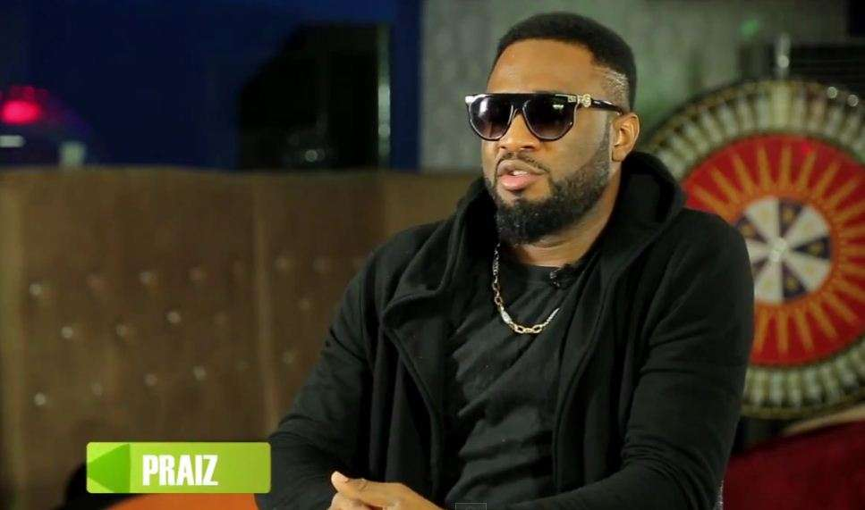 Praiz-Sound-City