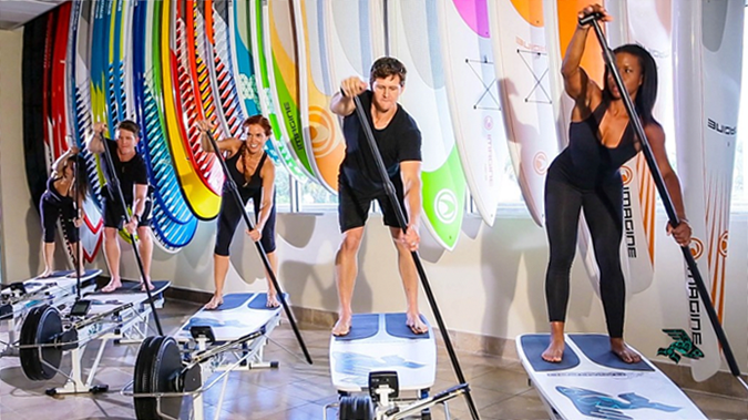 SUP-the-Workout-2