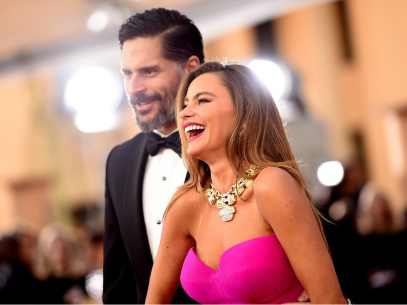 Sofia-Vergara-Joe-Manganiello