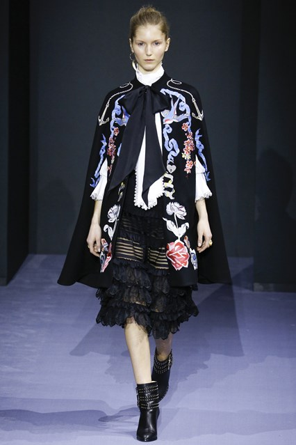 Temperley London1