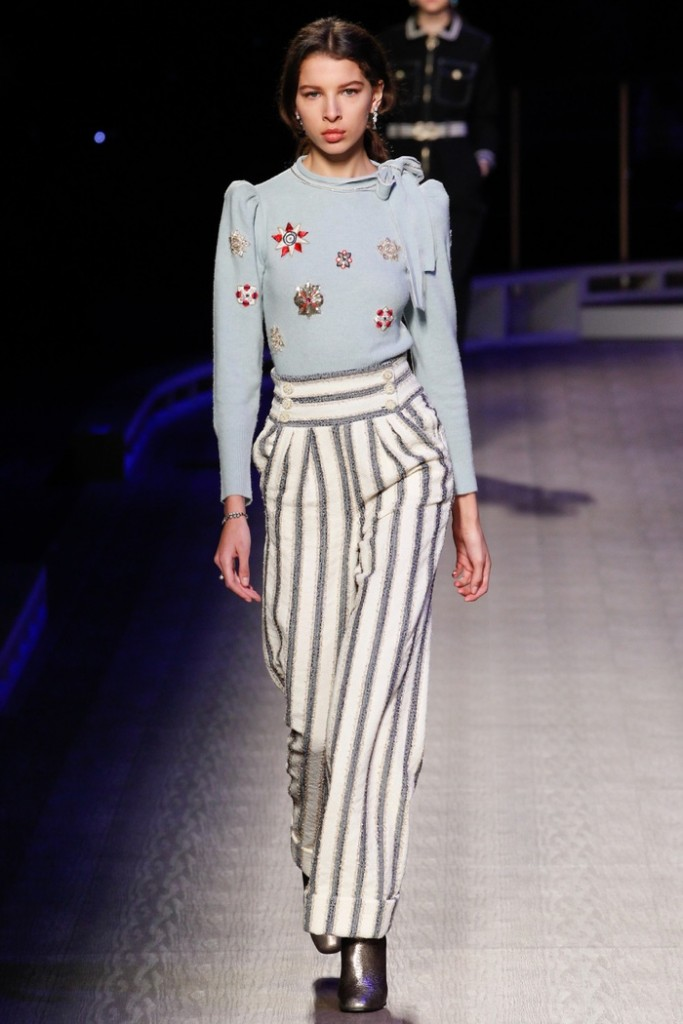 Tommy-Hilfiger-2016-Fall-Winter-Runway47