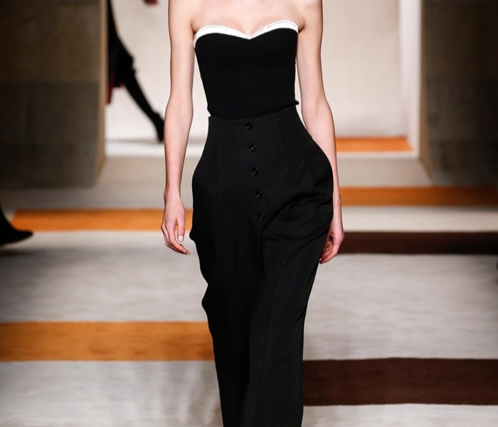Victoria-Beckham-2016-Fall-Winter-Runway27