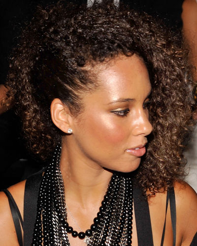 alicia_keys_hair_nyfw