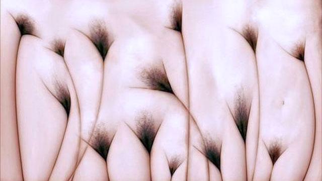 Rsa naked porn ladies