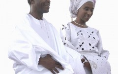 osinbajo-and-wife