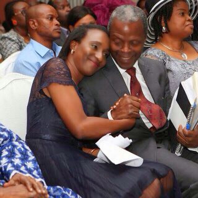 osinbajo-and-wife1